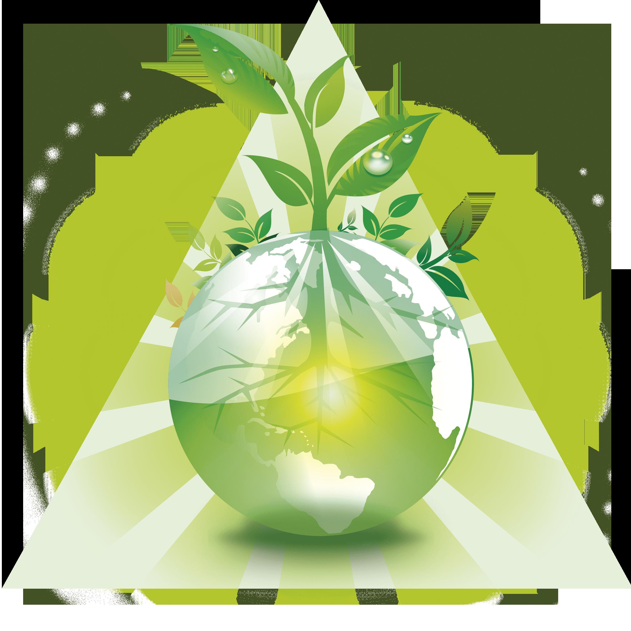 Wellness Guide Center Logo